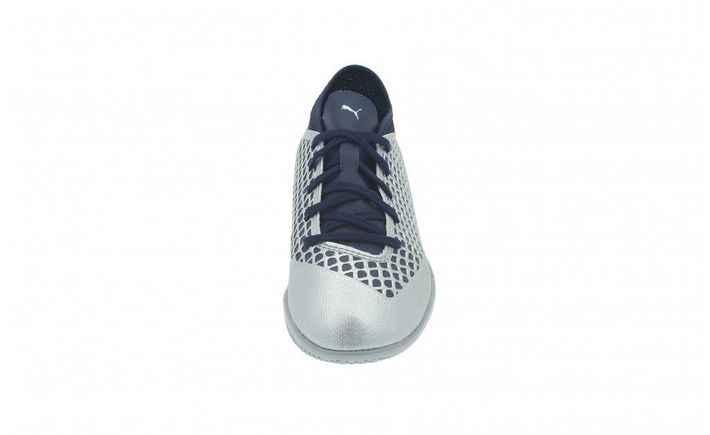 PUMA FUTURE 2.4 IT JUNIOR IMAGE 4