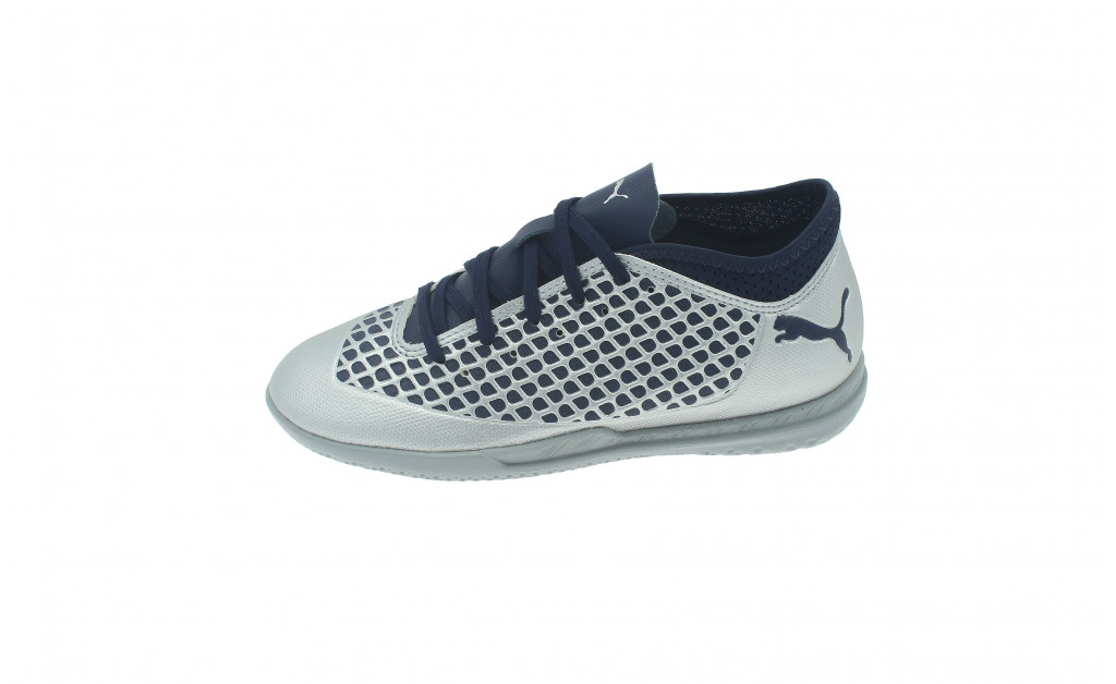 PUMA FUTURE 2.4 IT JUNIOR IMAGE 5