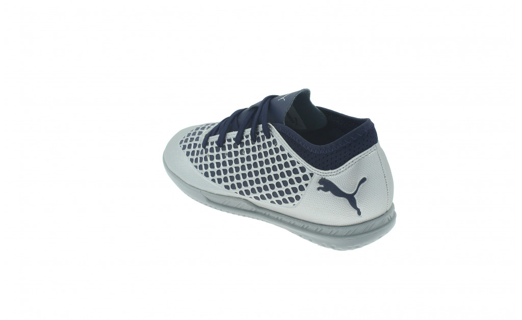 PUMA FUTURE 2.4 IT JUNIOR IMAGE 6