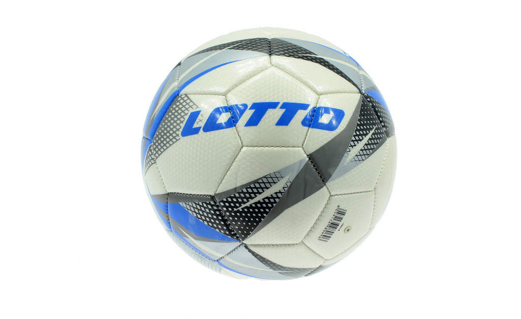 LOTTO FB 900 V 5 IMAGE 1