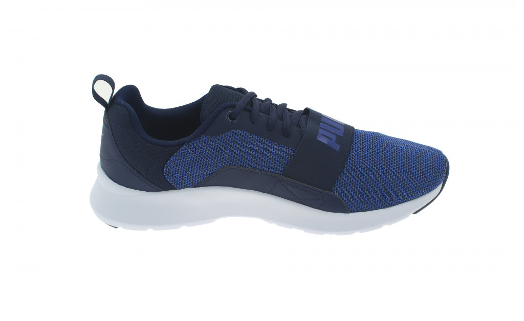 PUMA WIRED KNIT IMAGE 3