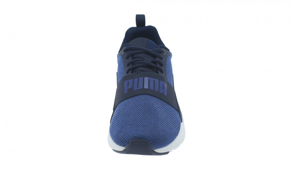 PUMA WIRED KNIT IMAGE 4