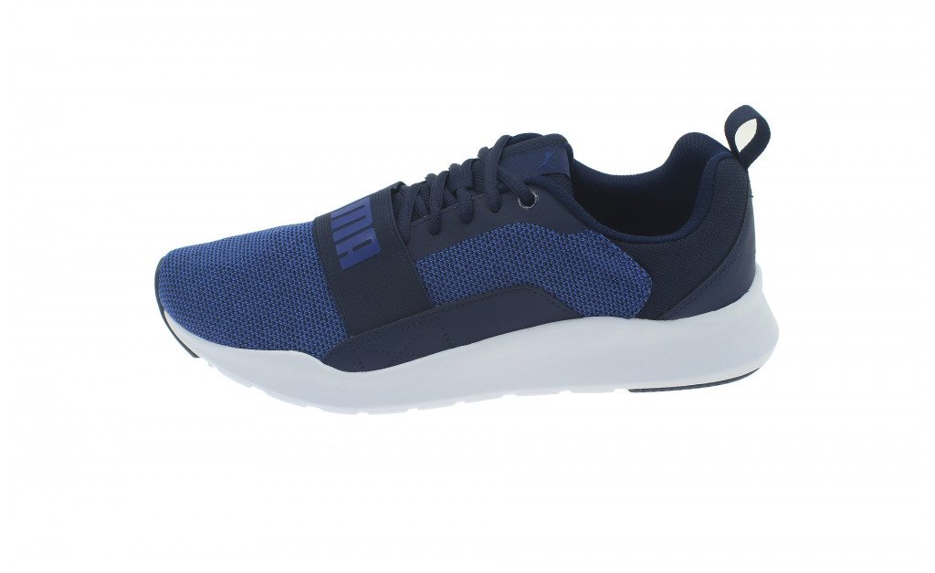PUMA WIRED KNIT IMAGE 5