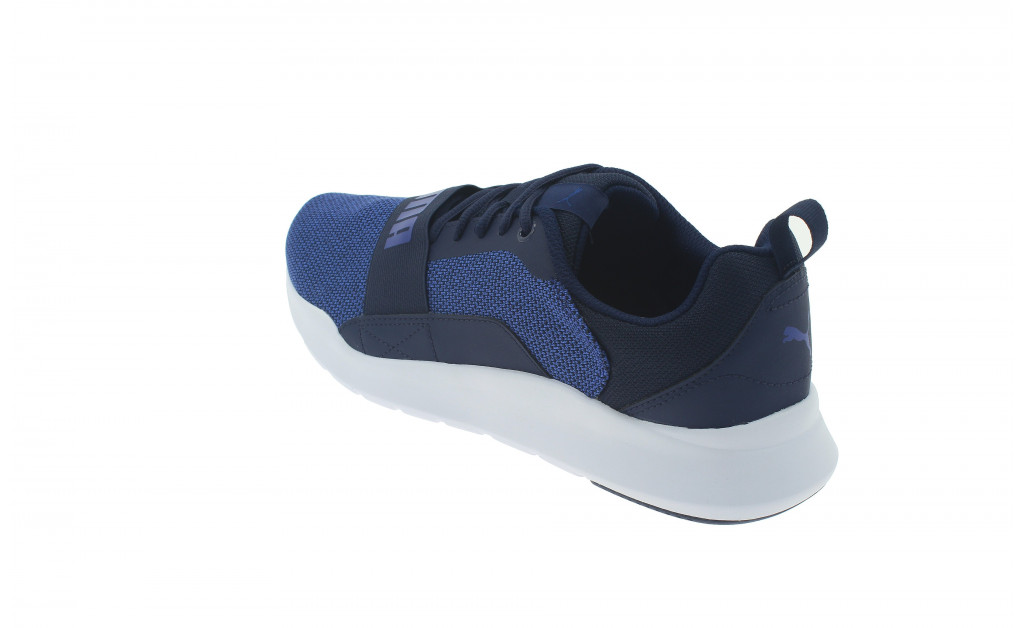 PUMA WIRED KNIT IMAGE 6