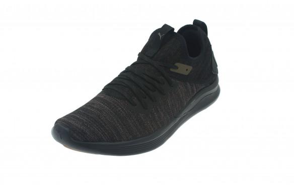 Zapatillas deportivas Puma Ignite Flash Evoknit Unrest