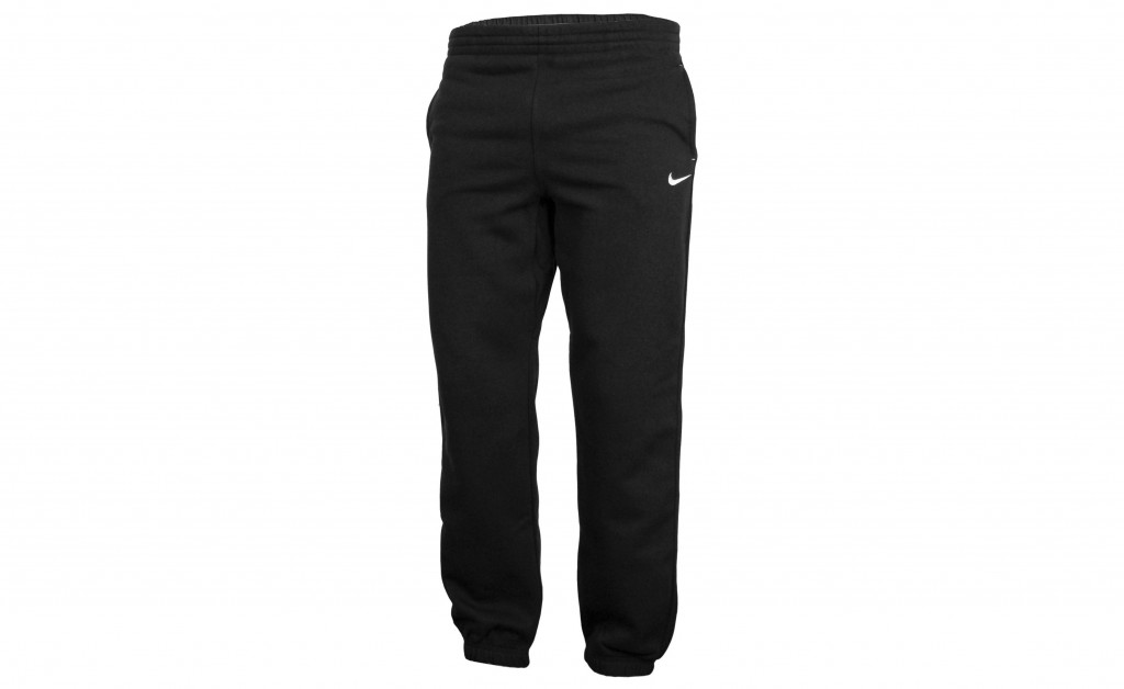 NIKE TRAINING PANT JUNIOR IMAGE 1