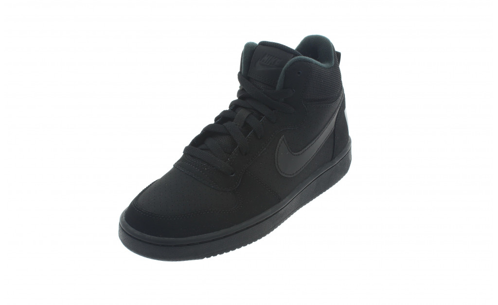 NIKE COURT BOROUGH MID NIÑO IMAGE 1
