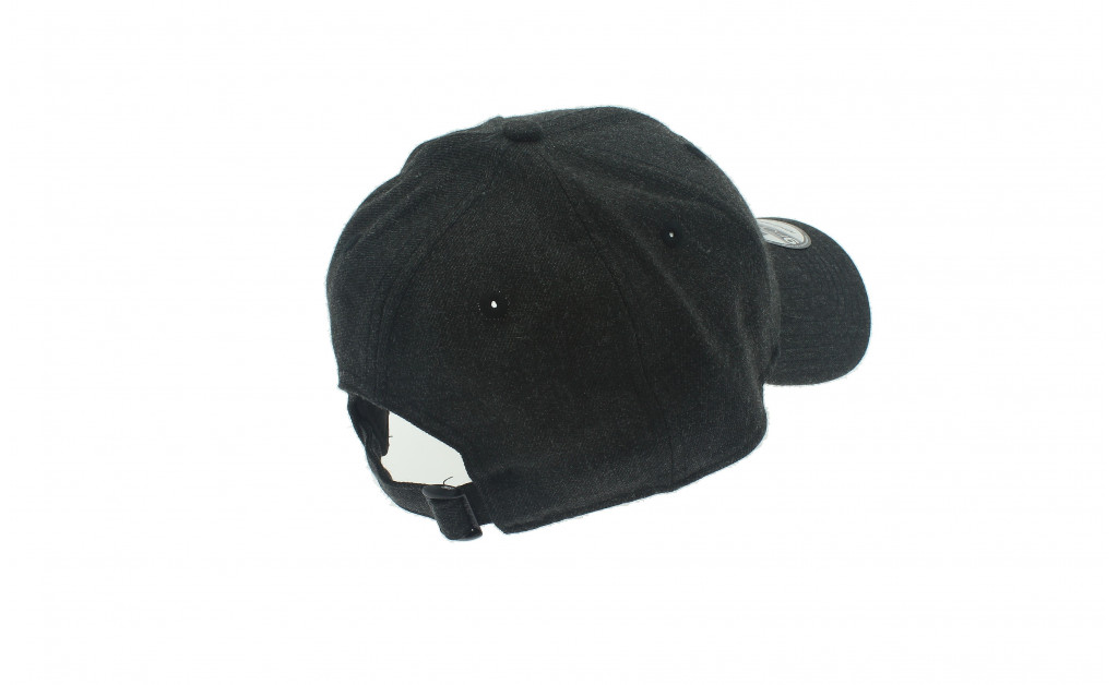NEW ERA HEATHER ESSENTIAL 9FORTY NY IMAGE 4