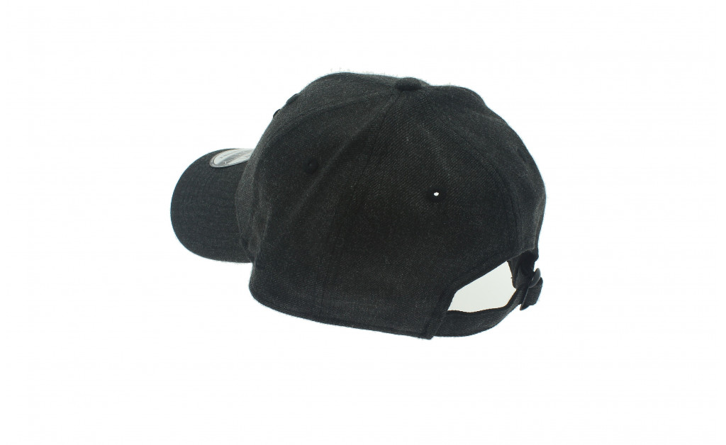 NEW ERA HEATHER ESSENTIAL 9FORTY NY IMAGE 5