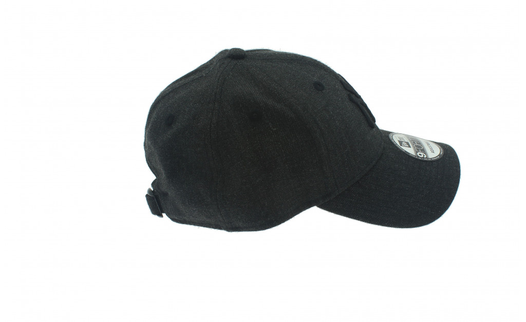 NEW ERA HEATHER ESSENTIAL 9FORTY NY IMAGE 7