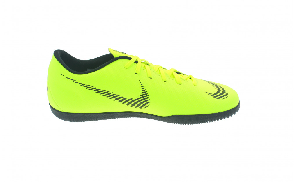 NIKE VAPORX 12 CLUB IC IMAGE 3