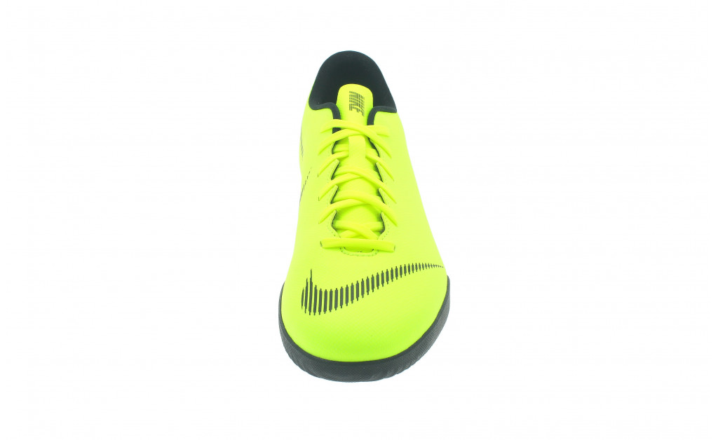 NIKE VAPORX 12 CLUB IC IMAGE 4