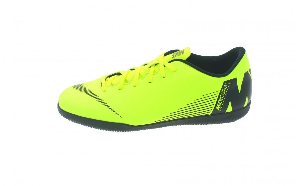 NIKE VAPORX 12 CLUB IC IMAGE 5