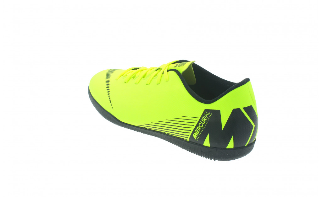 NIKE VAPORX 12 CLUB IC IMAGE 6