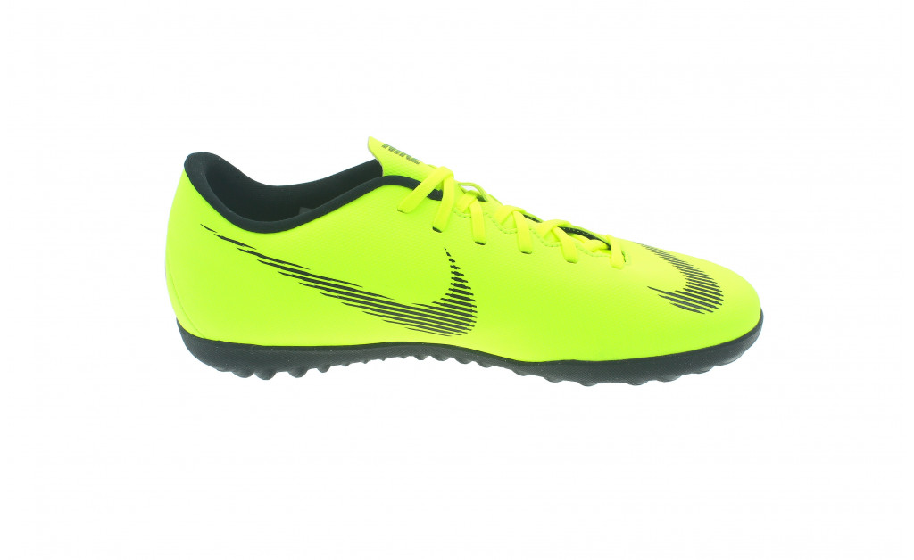 NIKE VAPORX 12 CLUB TF IMAGE 3