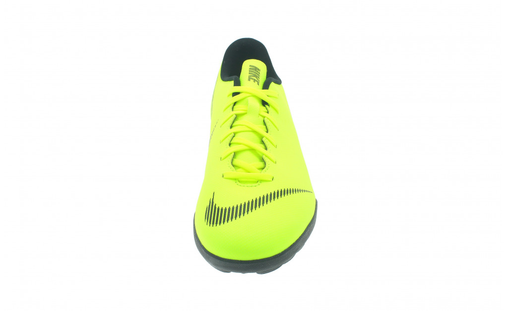 NIKE VAPORX 12 CLUB TF IMAGE 4