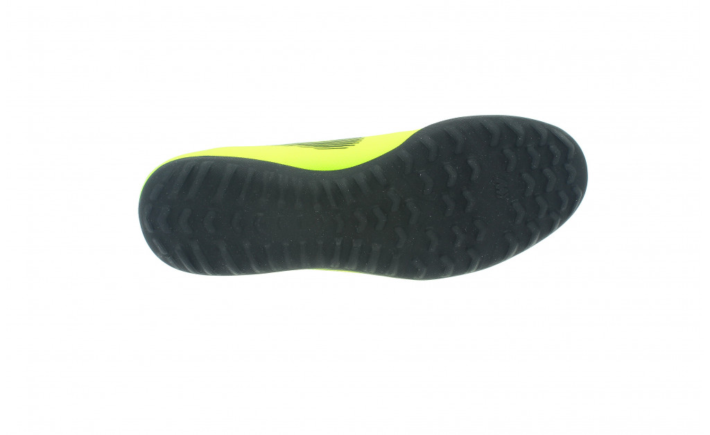 NIKE VAPORX 12 CLUB TF IMAGE 7