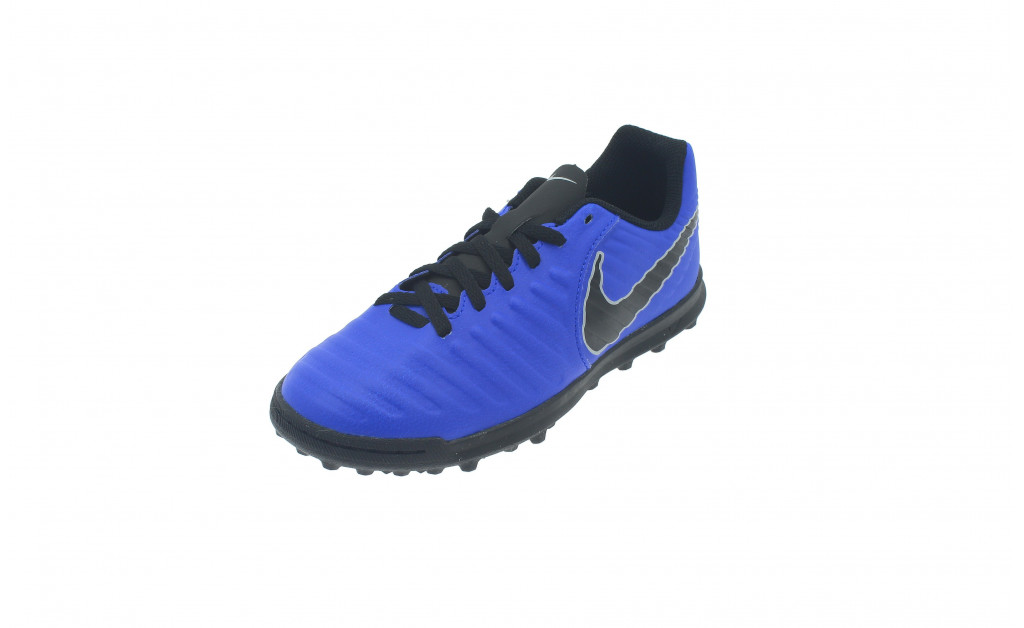 NIKE TIEMPO LEGEND 7 CLUB TF JUNIOR IMAGE 1
