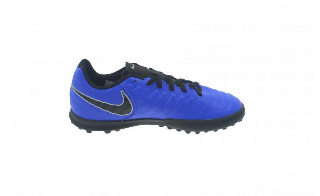NIKE TIEMPO LEGEND 7 CLUB TF JUNIOR IMAGE 3