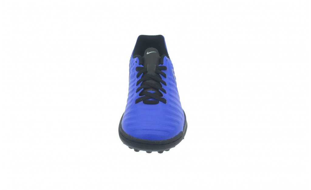 NIKE TIEMPO LEGEND 7 CLUB TF JUNIOR IMAGE 4