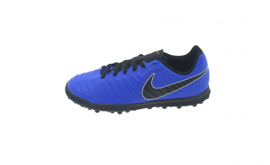 NIKE TIEMPO LEGEND 7 CLUB TF JUNIOR IMAGE 5