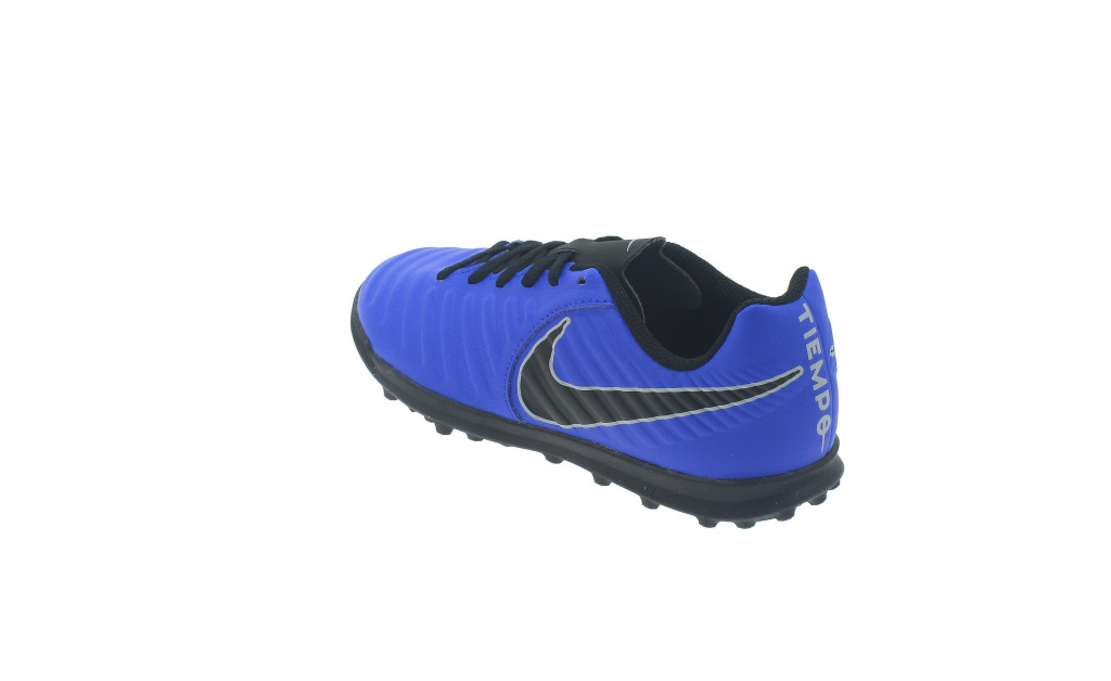 NIKE TIEMPO LEGEND 7 CLUB TF JUNIOR IMAGE 6