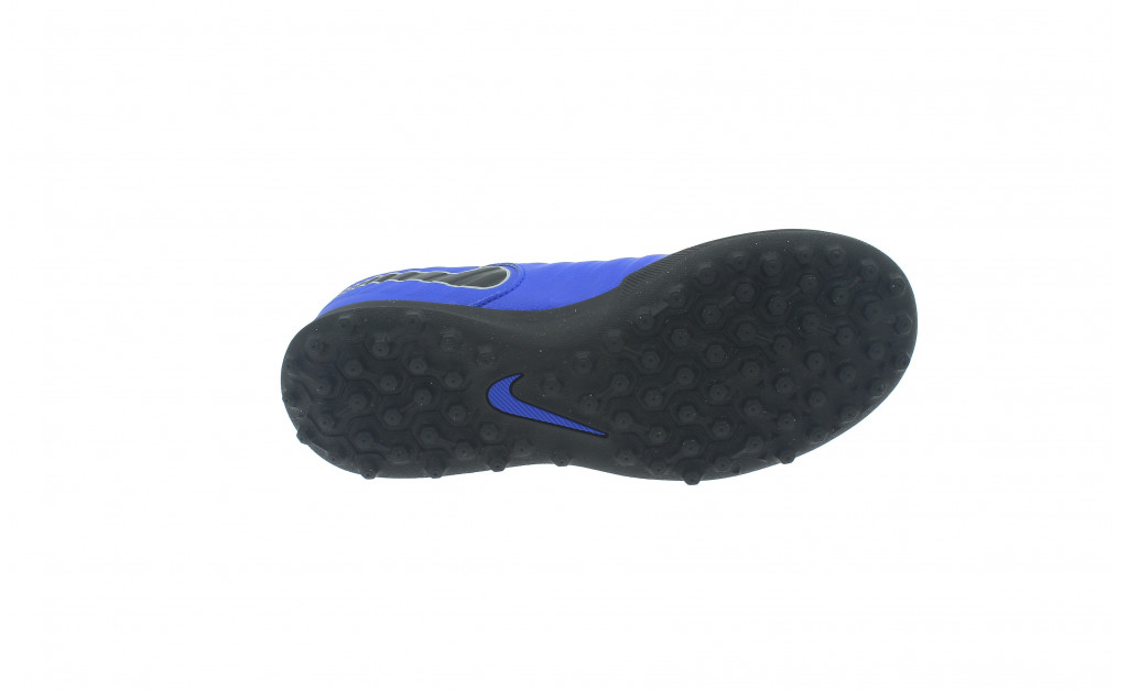 NIKE TIEMPO LEGEND 7 CLUB TF JUNIOR IMAGE 7