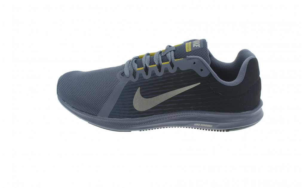 NIKE DOWNSHIFTER 8 IMAGE 7
