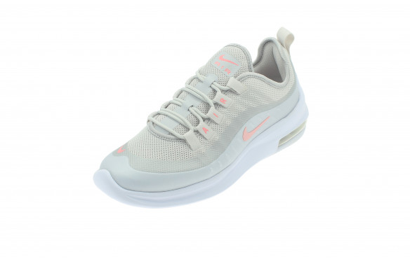 nike aire max mujer