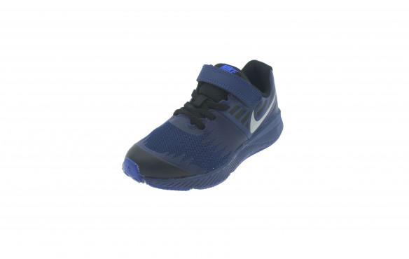 nike niño azul cheap nike shoes online