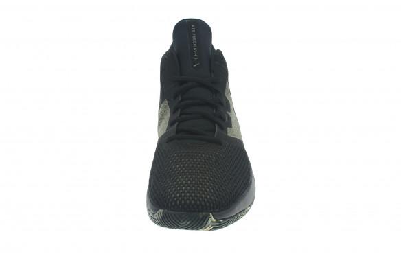 Nike Online,Autorización Oficial Nike Air Precision II