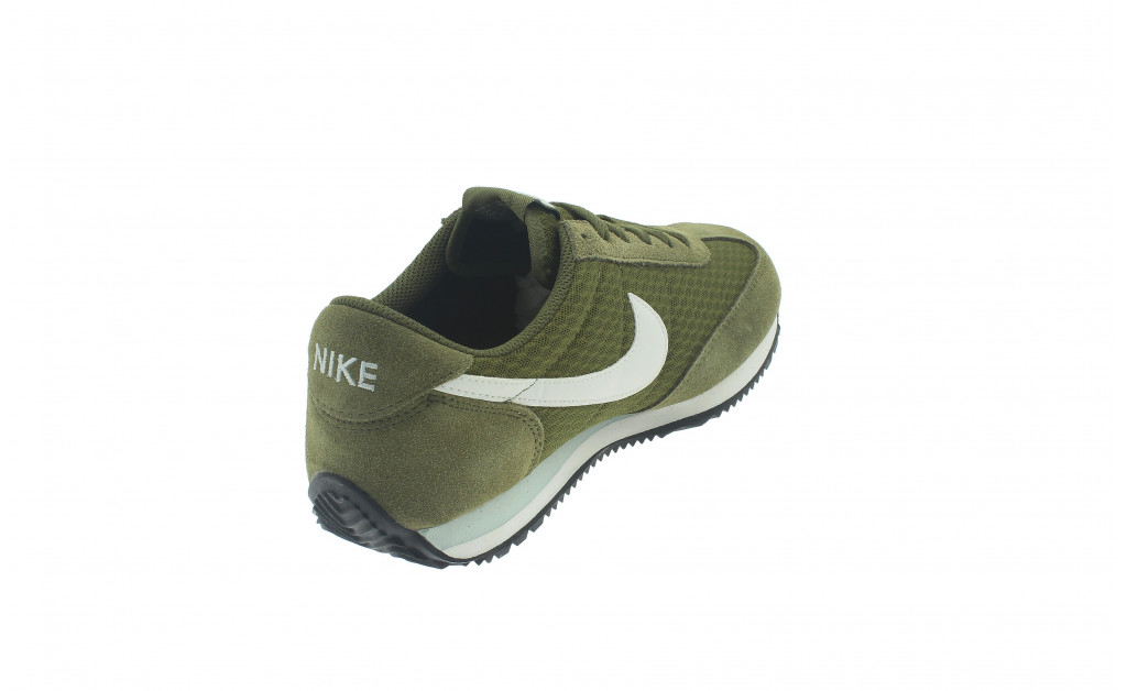 NIKE OCEANIA TEXTILE MUJER IMAGE 3