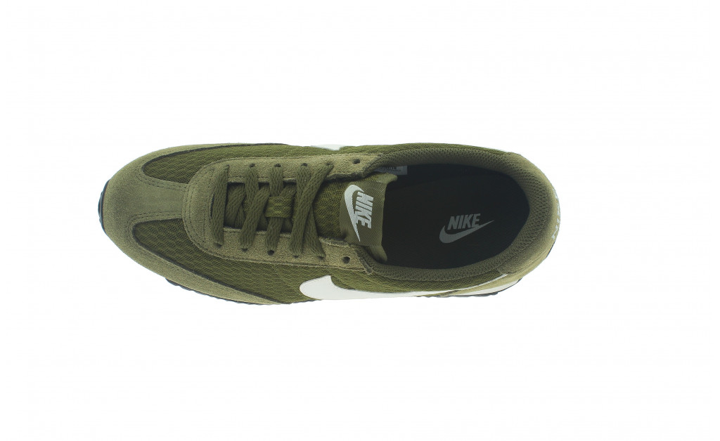 NIKE OCEANIA TEXTILE MUJER IMAGE 5