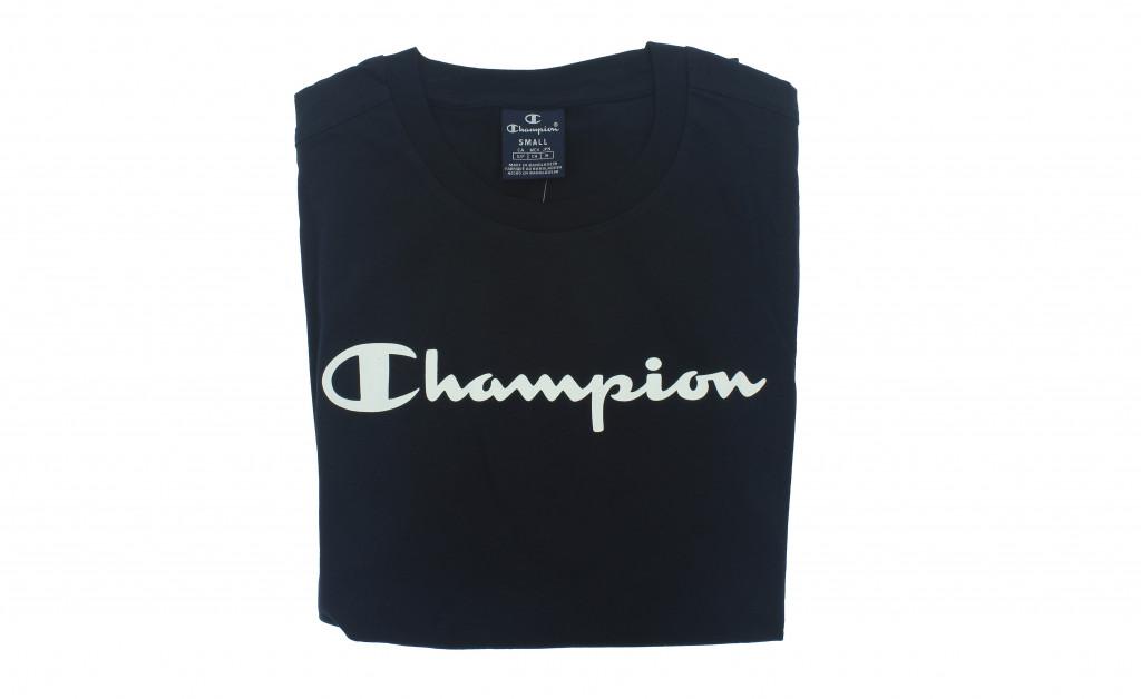 CHAMPION CLASSICS LIGHT COTTON IMAGE 1