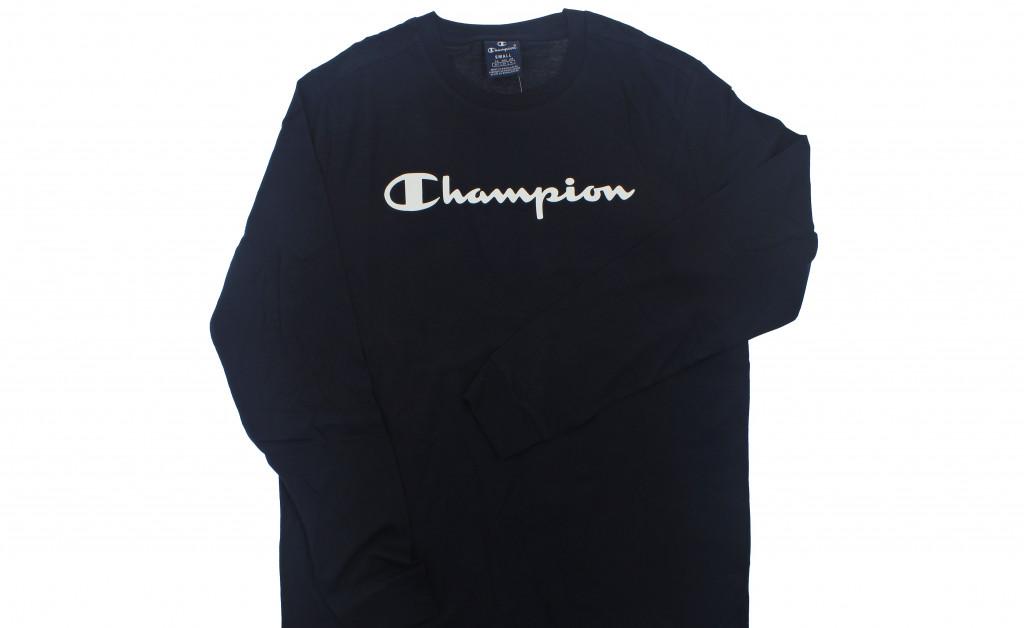 CHAMPION CLASSICS LIGHT COTTON IMAGE 2