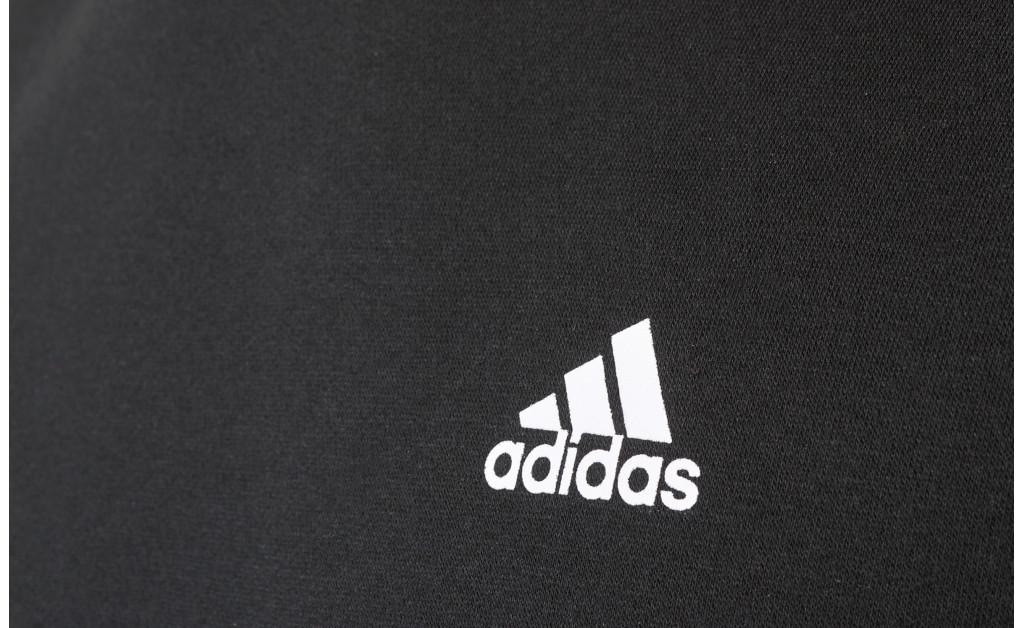 adidas SUDADERA 3 STRIPES IMAGE 7