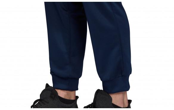 Individual Algod/ón 200x90x25 cm Dise/ño Fireman Sam Jerry Fabrics S/ábana para Ni/ños Azul