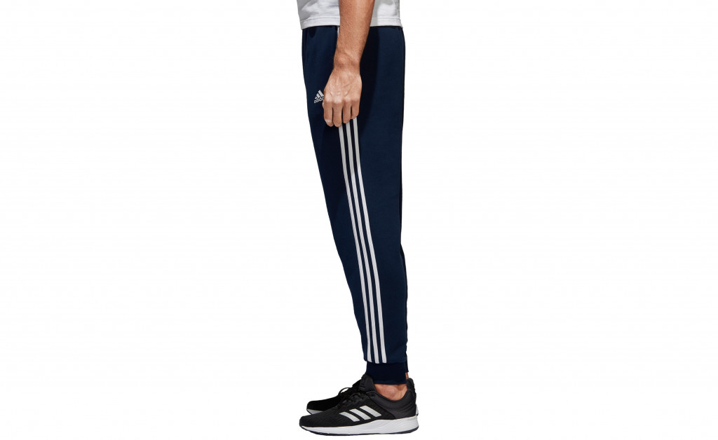 adidas ESSENTIALS 3 STRIPES IMAGE 2
