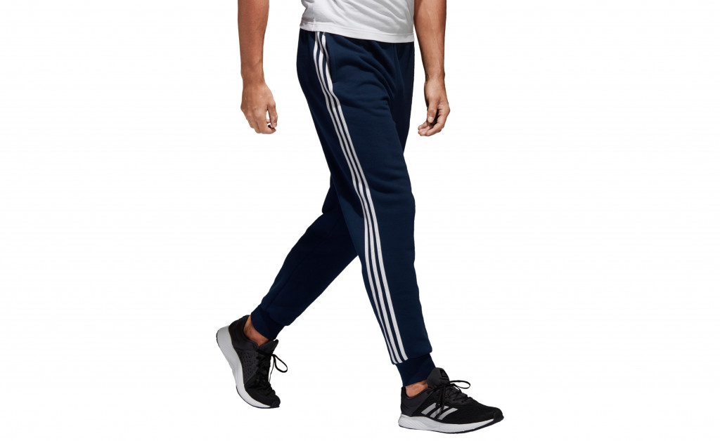 adidas ESSENTIALS 3 STRIPES IMAGE 3