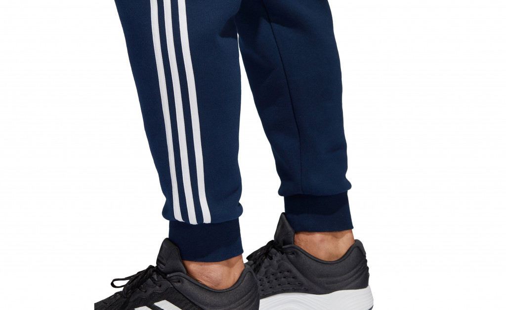 adidas ESSENTIALS 3 STRIPES IMAGE 5