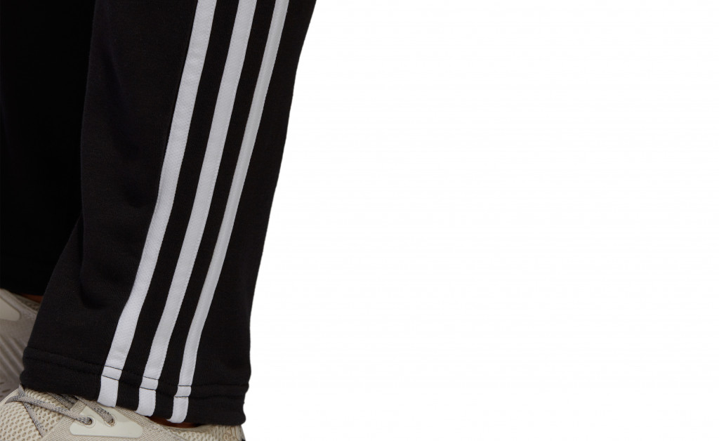 adidas ESSENTIALS 3 STRIPES FT IMAGE 3