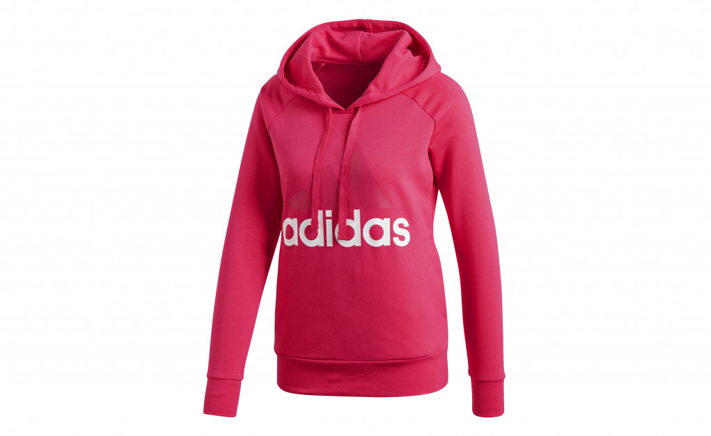 adidas LINEAR OVER HEAD IMAGE 1