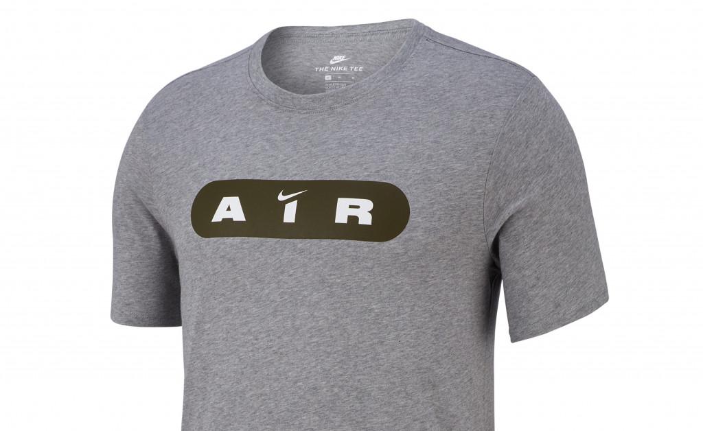 NIKE SPORTSWEAR AIR IMAGE 2