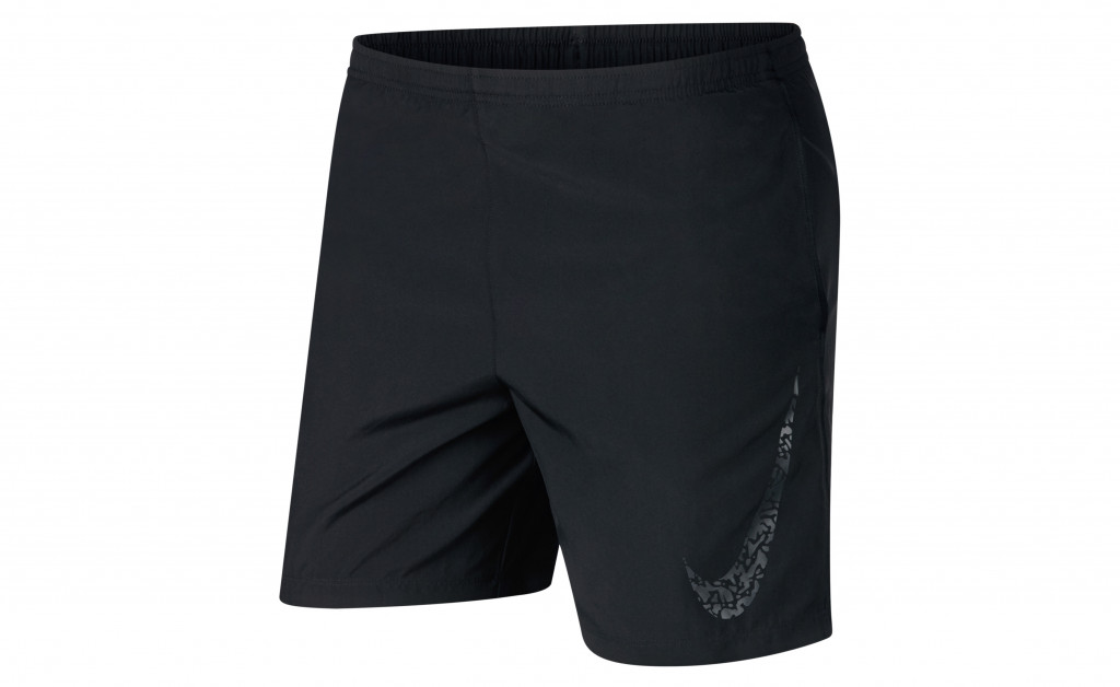 NIKE CORE RUNNING SHORT IMAGE 1