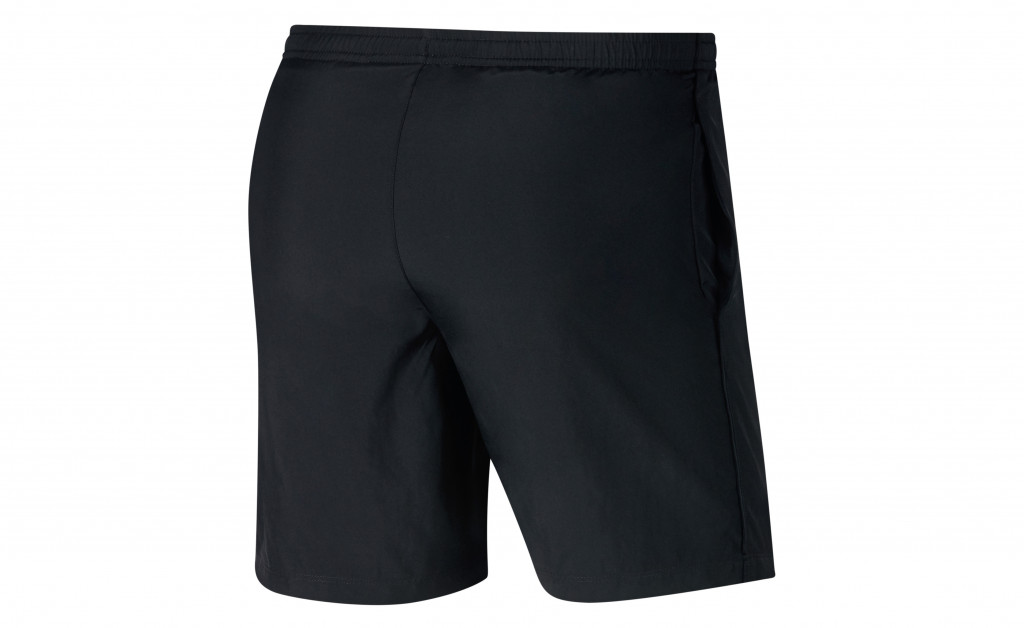 NIKE CORE RUNNING SHORT IMAGE 3