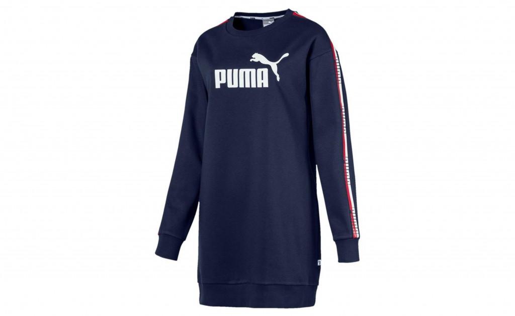 PUMA TAPE DRESS IMAGE 1