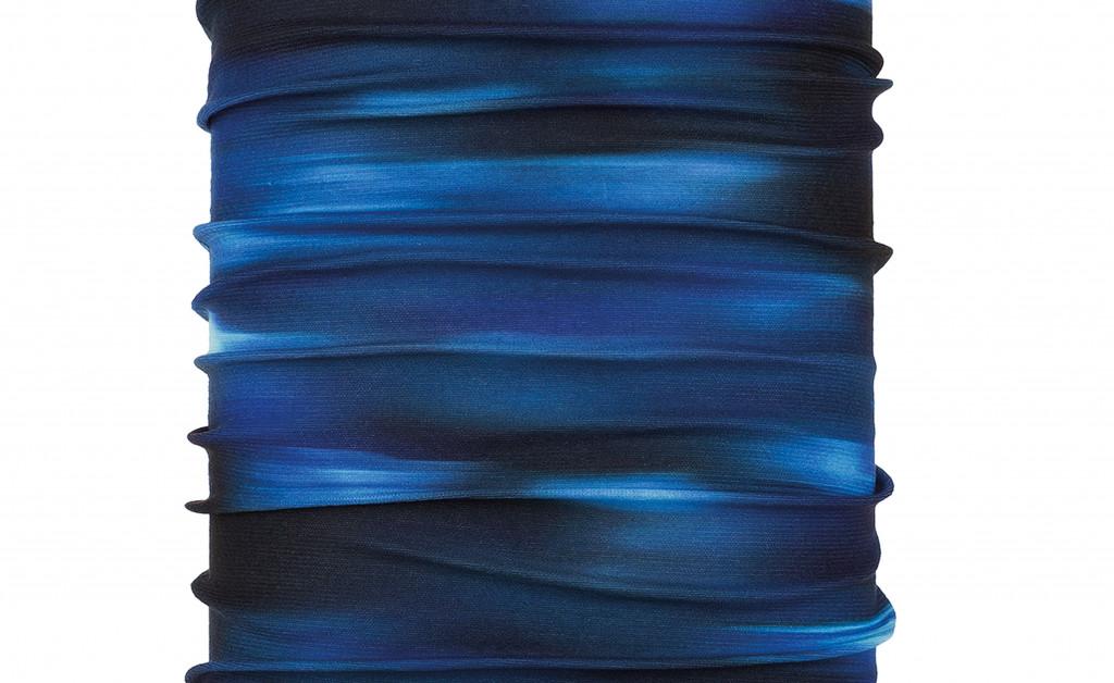 BUFF SHADING BLUE IMAGE 2