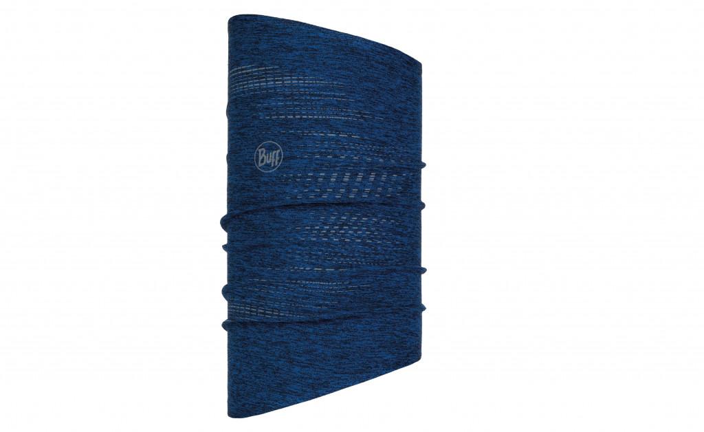 BUFF R-BLUE IMAGE 1