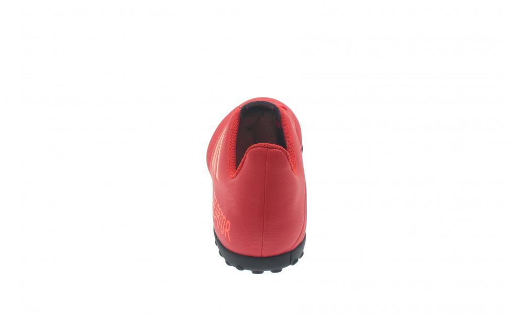 adidas PREDATOR 19.4 TF IMAGE 2