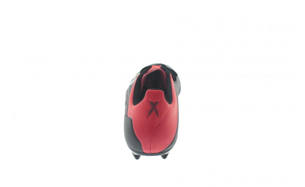 adidas X 18.4 FG IMAGE 2